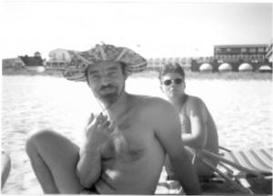 Beach_Sombrero