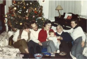 Christmas_83