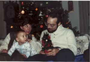 Christmas_83_2