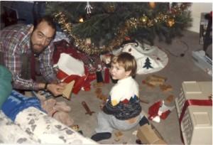 Christmas_85_Mike_John