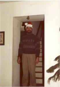 Christmas_89