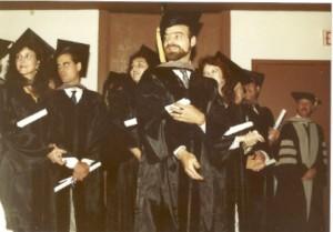 Mikes_Graduation_89