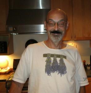 Moustache_Mike