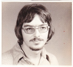 Mike1975